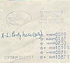 towers_cash_register_receipt_from_sweda_