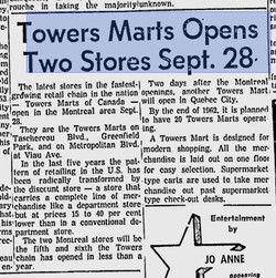 1961_sept_2_towers_dept_stores_open_new_