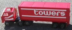 towers_truck_2