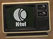 k-tel.jpg