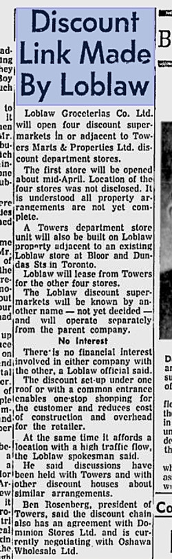 1962_jan_towers_dept_stores_towers_disco