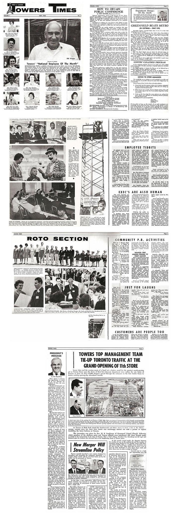 towers_times_july_1962_volume_1_no_2_b.j