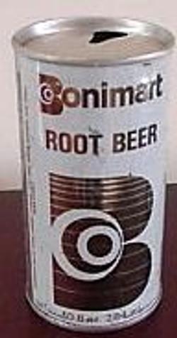 root_beer
