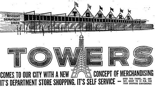 towers-image.jpg