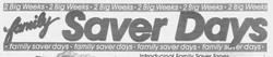 The_Ottawa_Citizen_Tue__Feb_4__1986_