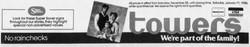 The_Ottawa_Citizen_Sat__Dec_28__1985_ (1