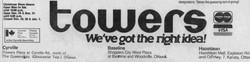 The_Ottawa_Citizen_Sat__Dec_20__1980_