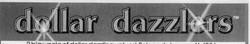 The_Ottawa_Citizen_Sat__Dec_28__1985_