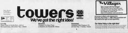 The_Ottawa_Citizen_Wed__Oct_29__1980_