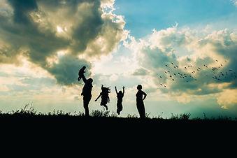 des-moines-photographer-7758.jpg