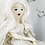 Thumbnail: Hortense