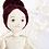 Thumbnail: Lady Rose Ballerina