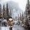 Thumbnail: Ben the Mountain Man