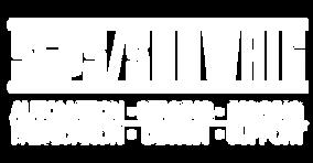SGPS Logo.png