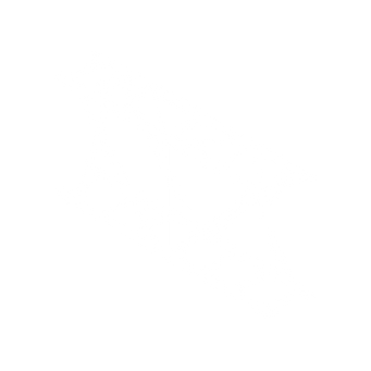 Monster Truss white.png
