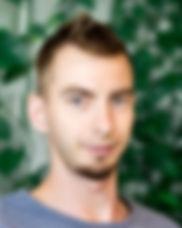 Patrik_small_export.jpg