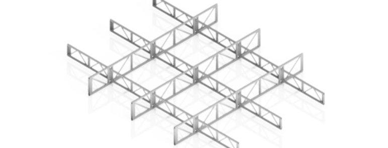 Speed Grid System