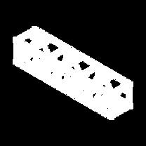 20 Box Truss.png