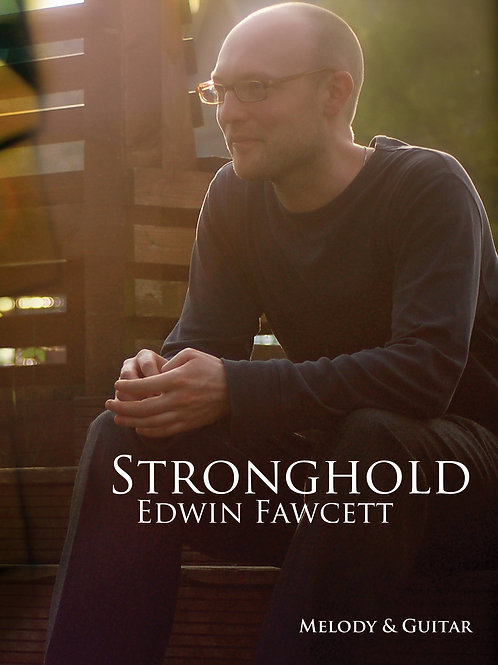 Stronghold songbook (M+G) PDF