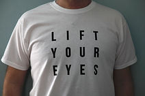 lift your eyes torso.JPG