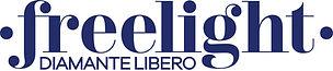 FL_logo blu - scritta + grande.jpg