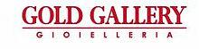 logo gold gallery.JPG