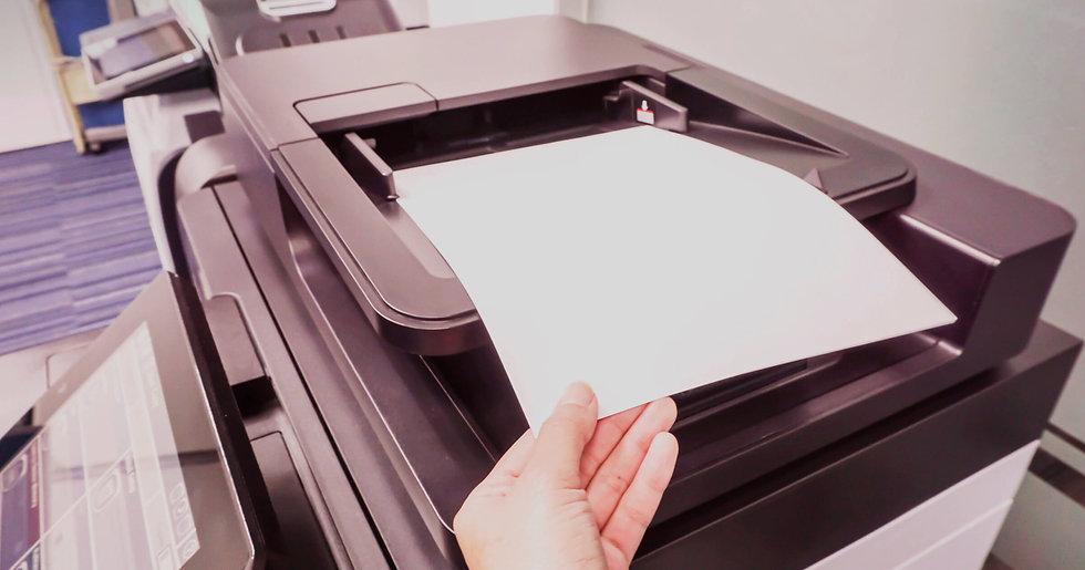 Outsourcing-de-impressão-em-Santa-Catar