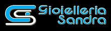gioielleria-sandra-logo-1490015344.jpg