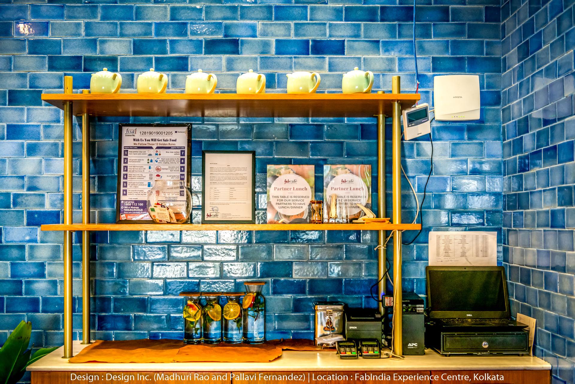 interior design of restaurant.jpg