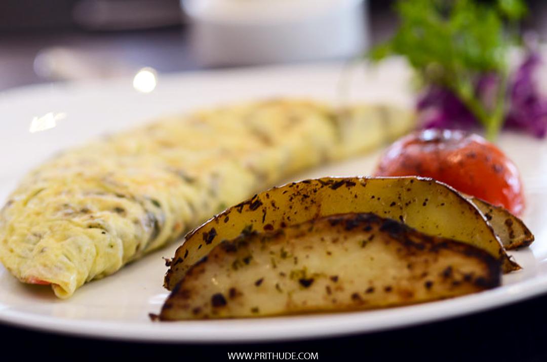 food photographer in kolkata