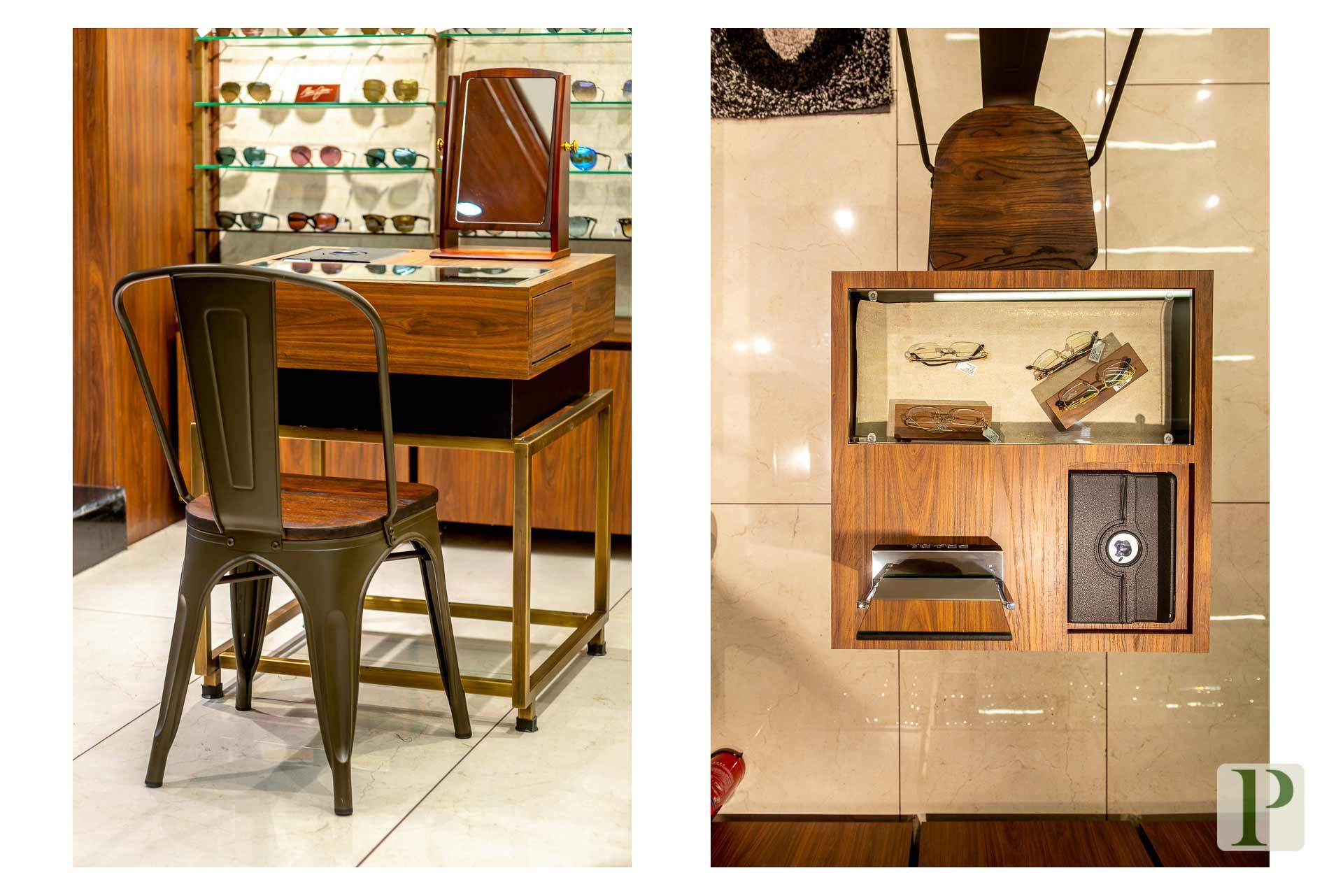Lawrance-&-Mayo-Boutique-(15).jpg
