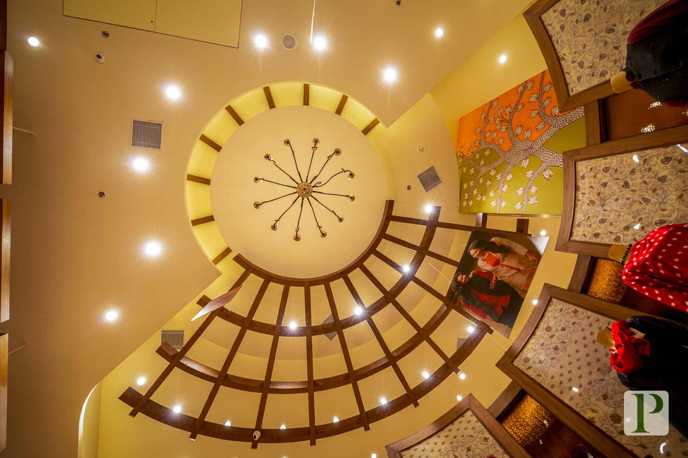 FABINDIA-Experience-Centre-(33).jpg
