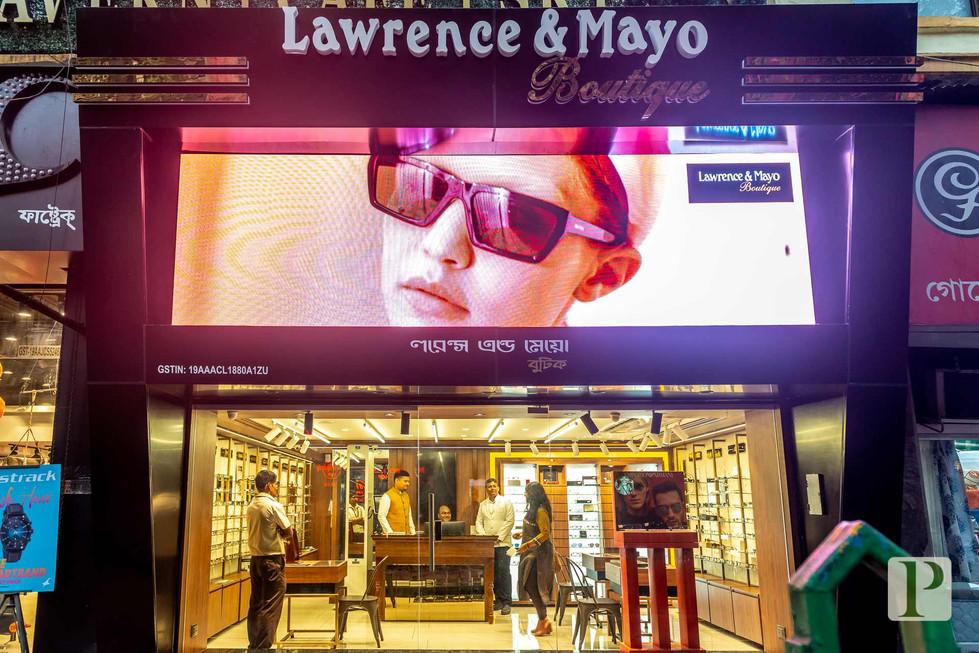 Lawrance-&-Mayo-Boutique-(7).jpg