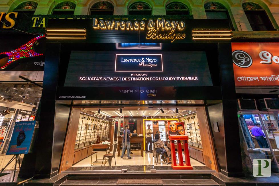 Lawrance-&-Mayo-Boutique-(5).jpg