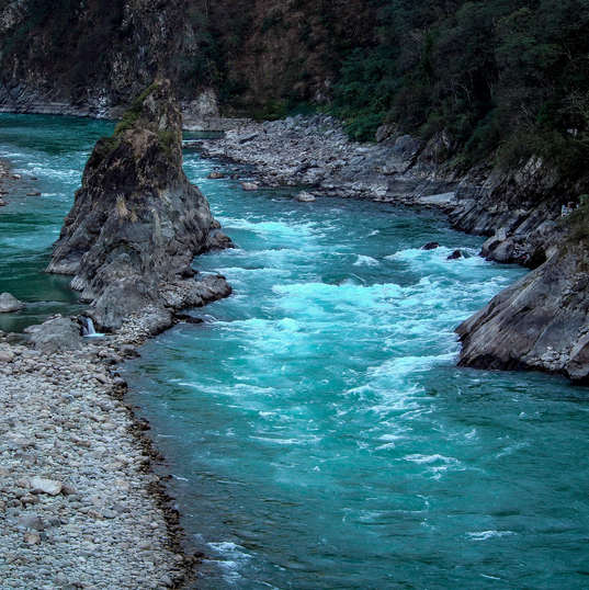 arunachal-pradesh-3875150_1920.jpg