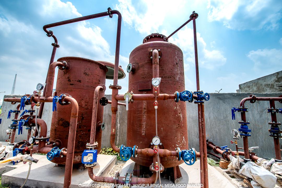 Industrial Photography Kolkata India (2)