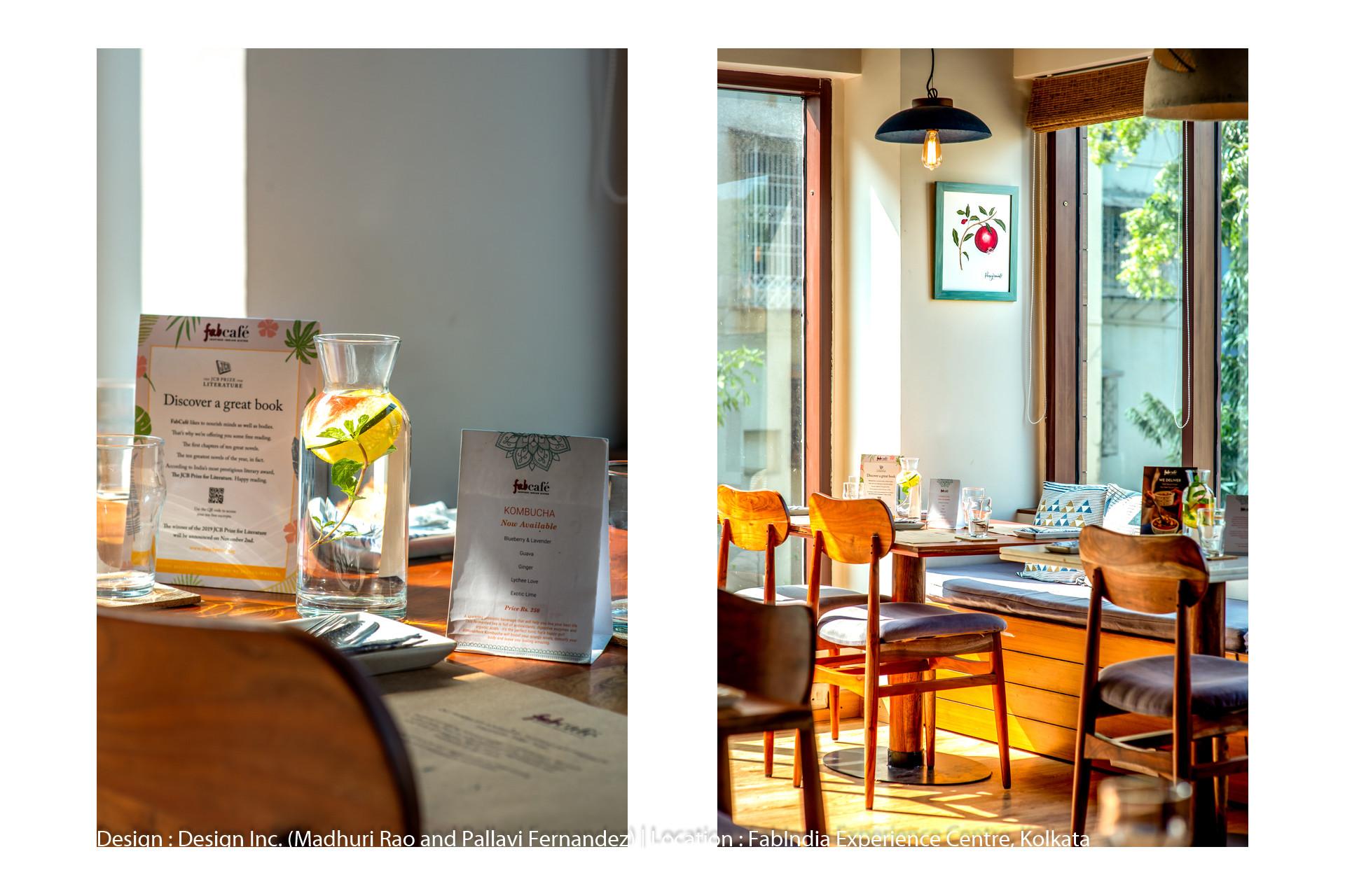 daylight restaurant photography ideas.jp