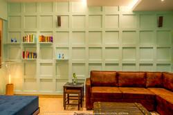 interior design photography Kolkata