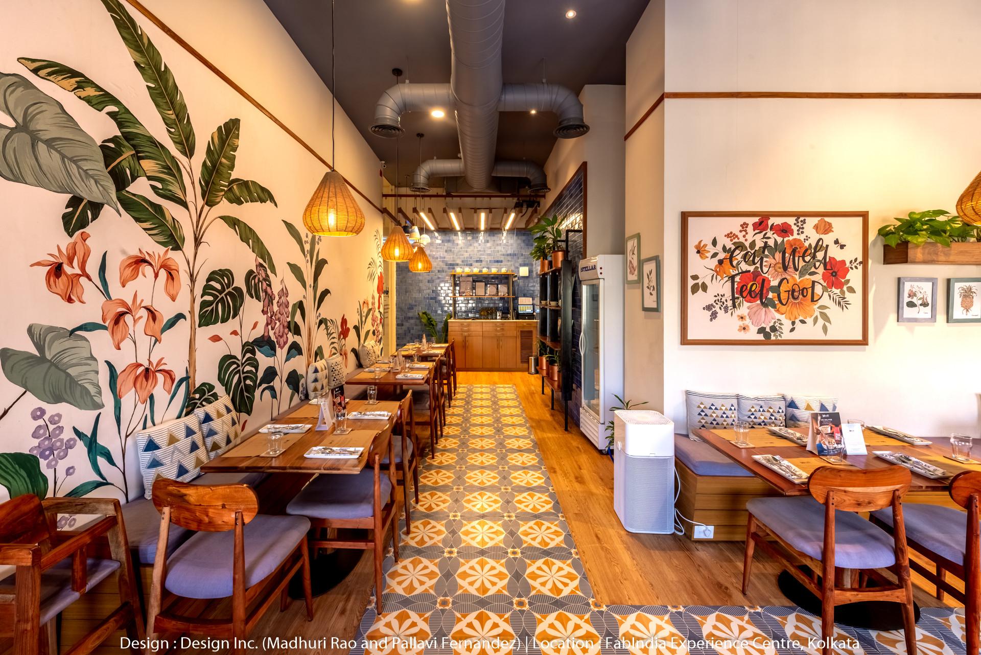 aesthetic restaurant photography.jpg