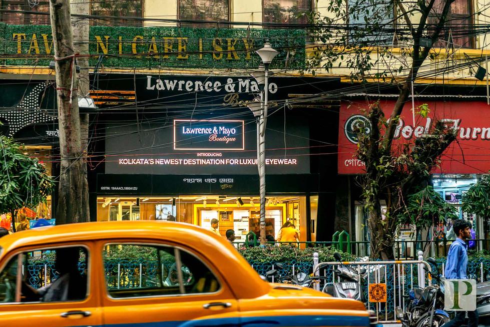 Lawrance-&-Mayo-Boutique-(2).jpg
