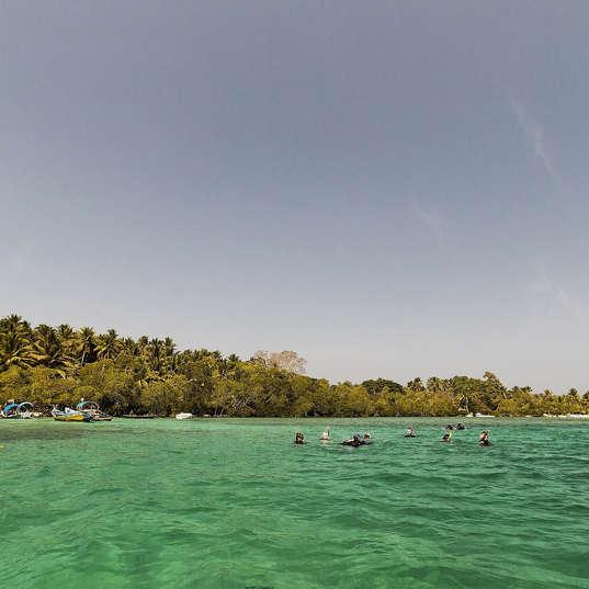 Andaman.jpg