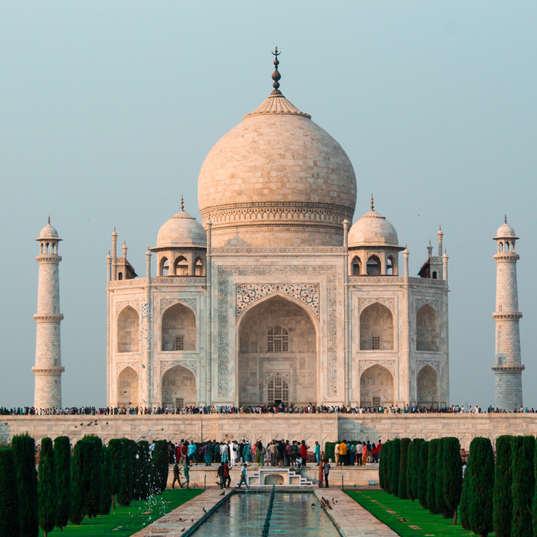 taj-mahal-india-1603650.jpg