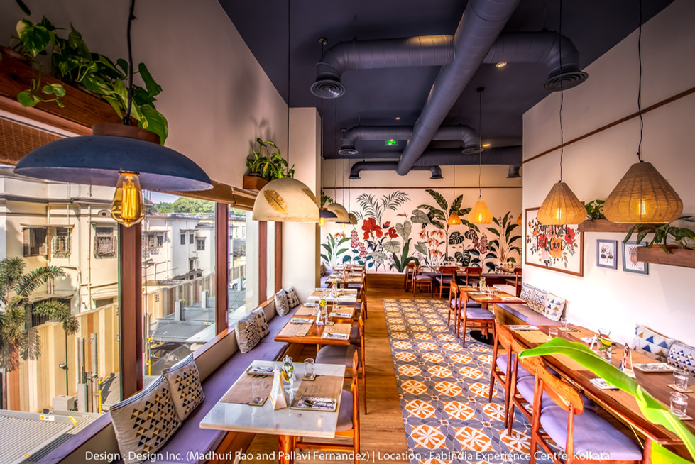 best restaurant photography.jpg