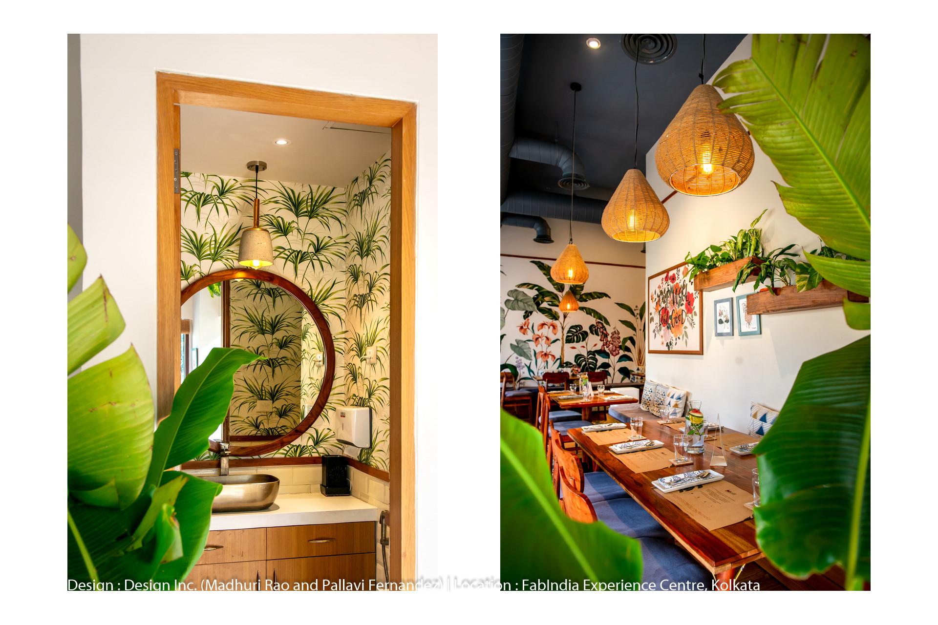 restaurant interior design ideas.jpg