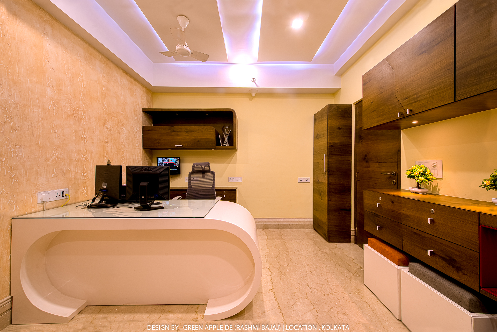 interior photography services kolkata