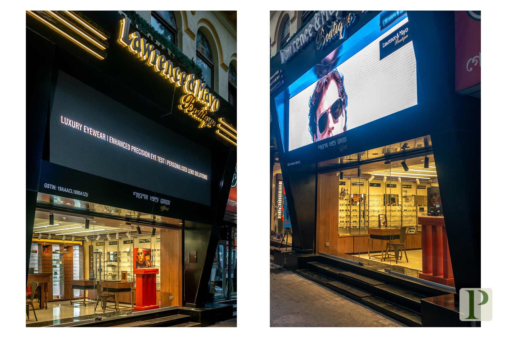 Lawrance-&-Mayo-Boutique-(4).jpg