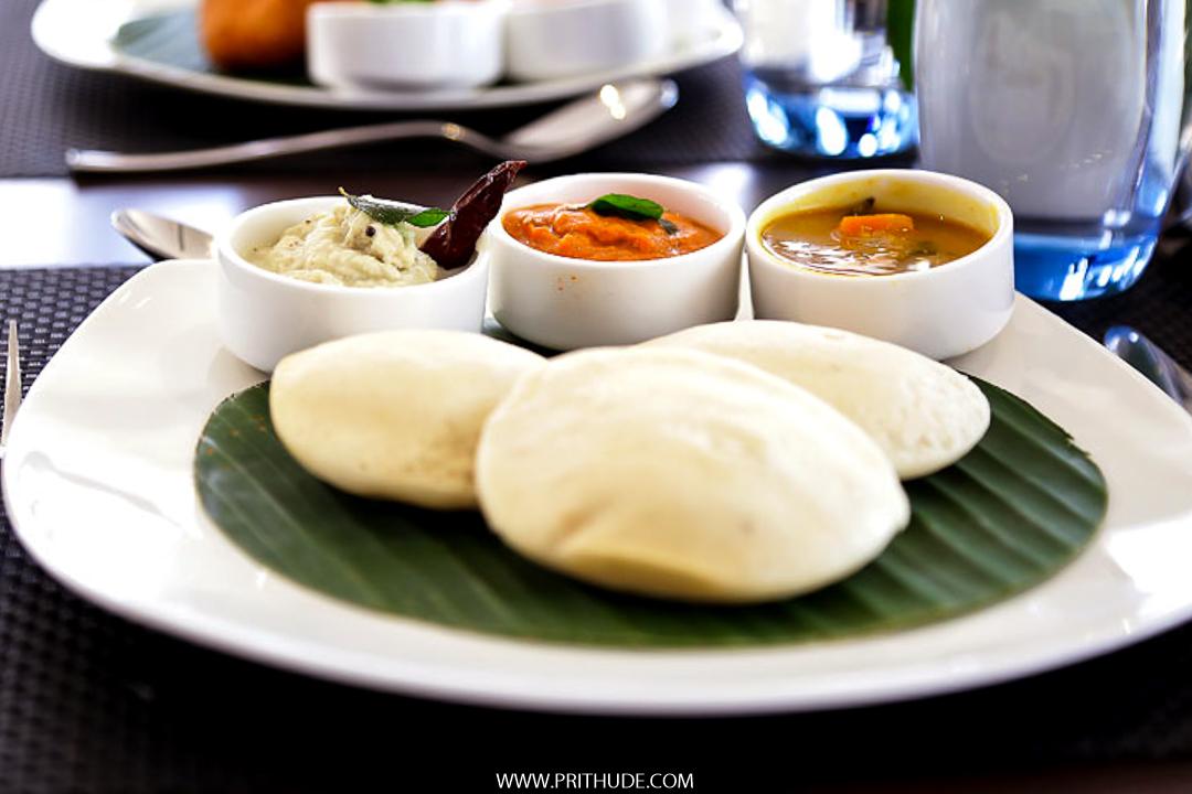 food photos indian