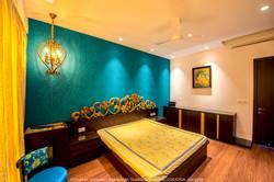Evolving Dimentions Interior Design