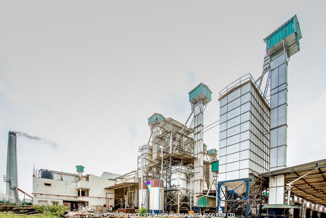 Industrial Photography Kolkata India (7)