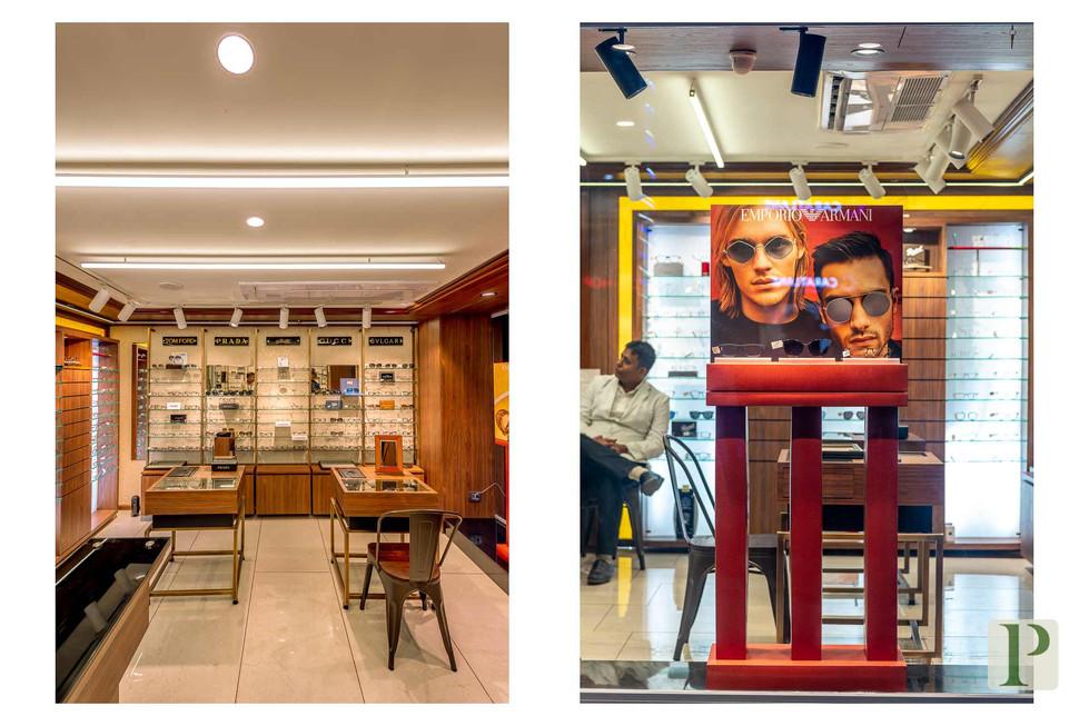 Lawrance-&-Mayo-Boutique-(17).jpg